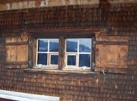 05 Stubenfenster